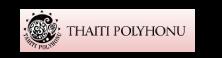 株式会社タヒチポリホヌ