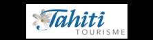タヒチの島々